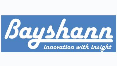 Bayshan