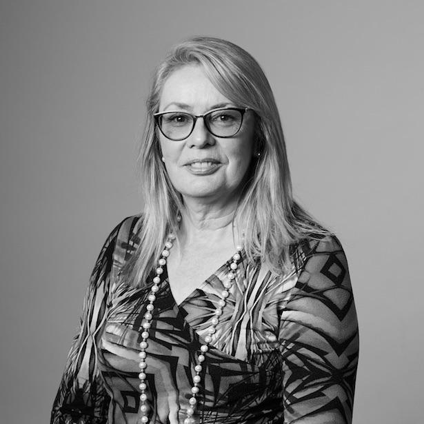 Carolyn Daniel