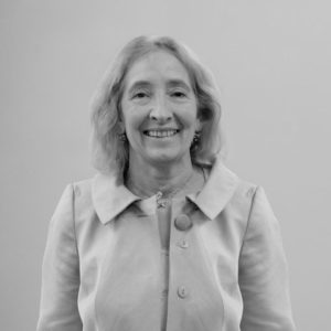 Alison Allden OBE joins Wells Advisory H.E. Limited