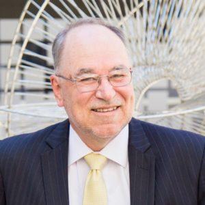 Emeritus Professor Mike Calford joins Wells Advisory as Principal Adviser