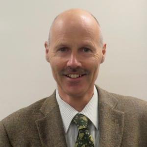 Dr Glenn Swafford joins Wells Advisory as Principal Adviser