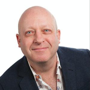 Professor Andrew Flitman joins Wells Advisory as Principal Adviser