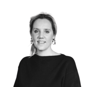 Mireille Oberholster joins Wells Advisory as Consultant