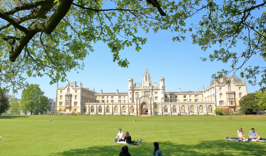 Wells Advisory briefing: A summary of consultation documents published by the Office for Students, England